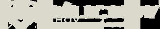 Bilichov.eu – Penzion a jezdecká stáj Logo